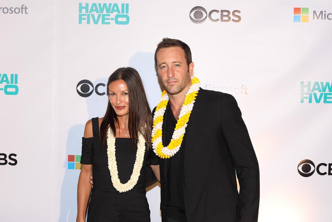 hawaii50_008