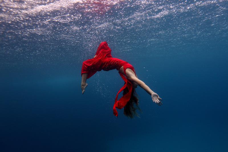 underwater_2016_219