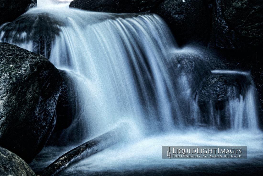 water falls ghost 01c_1