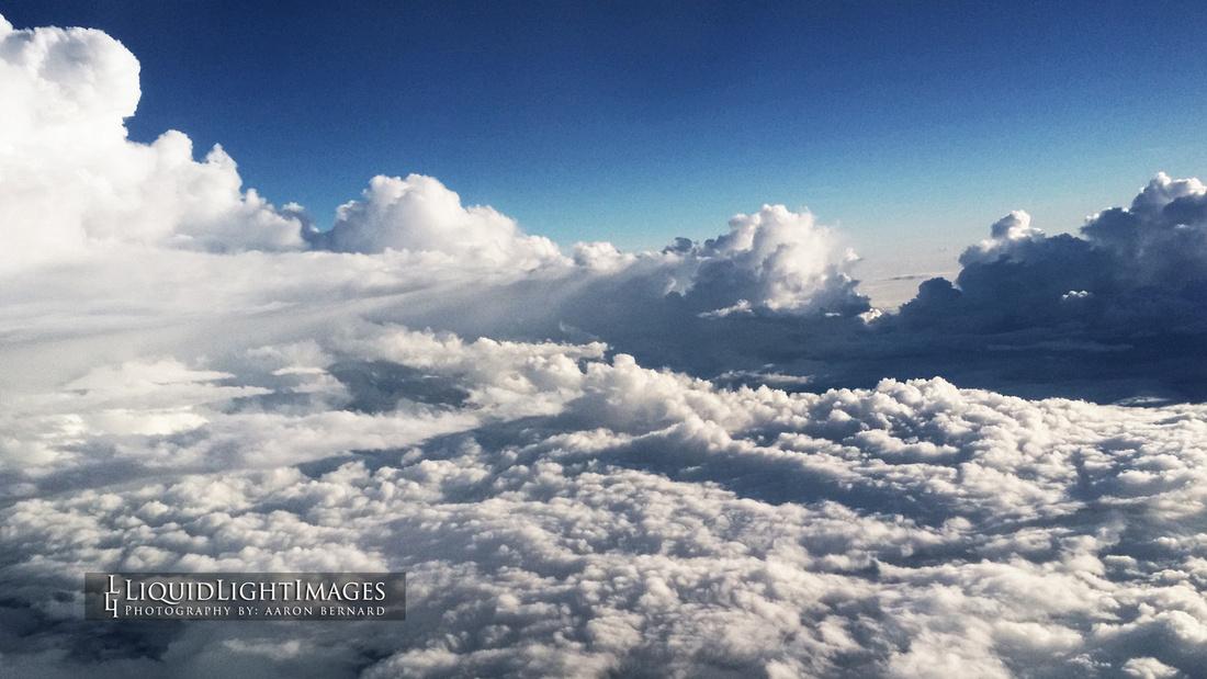 clouds02b