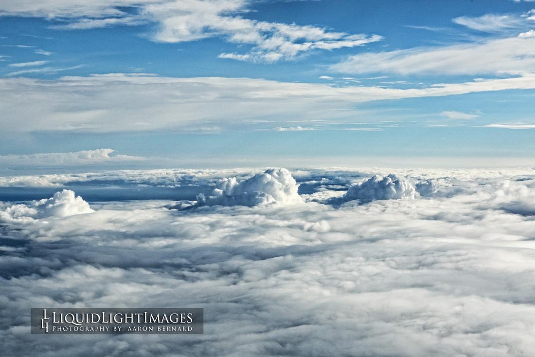 clouds_005