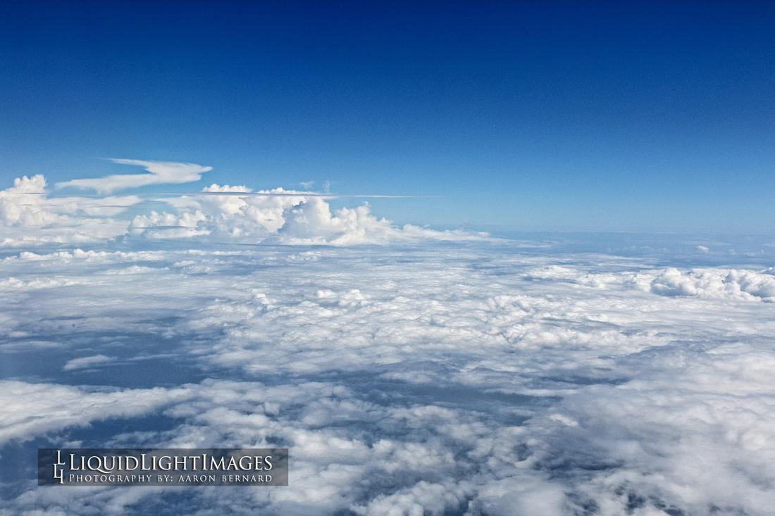 clouds_007