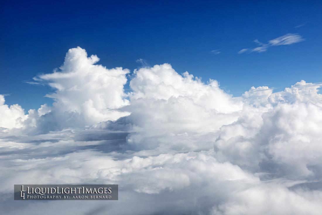 clouds_008