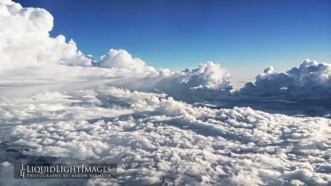 clouds_010