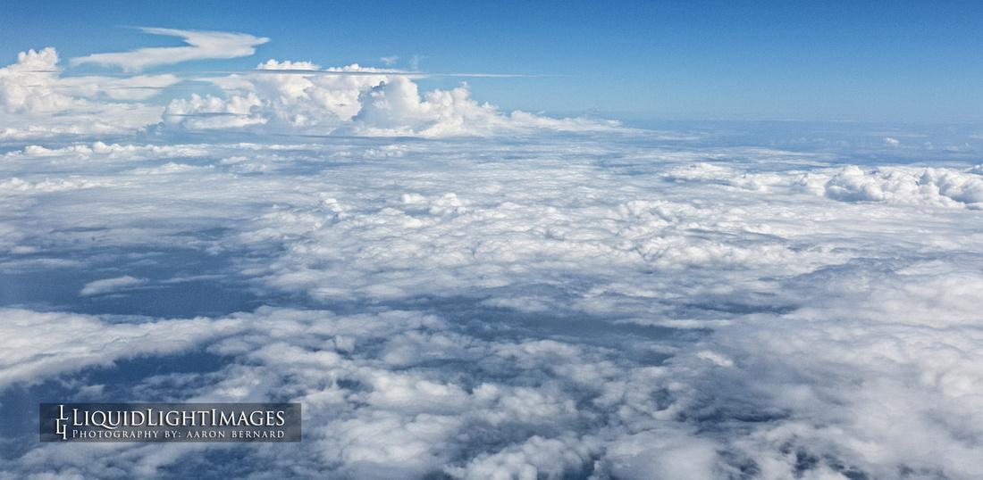 clouds_007_2
