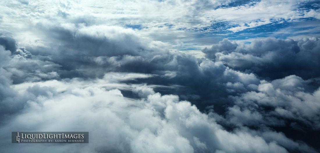 clouds_024