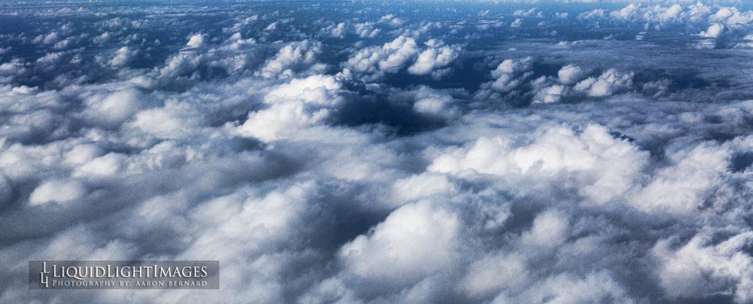 clouds_011_1