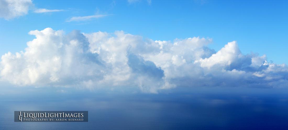 clouds_014_1