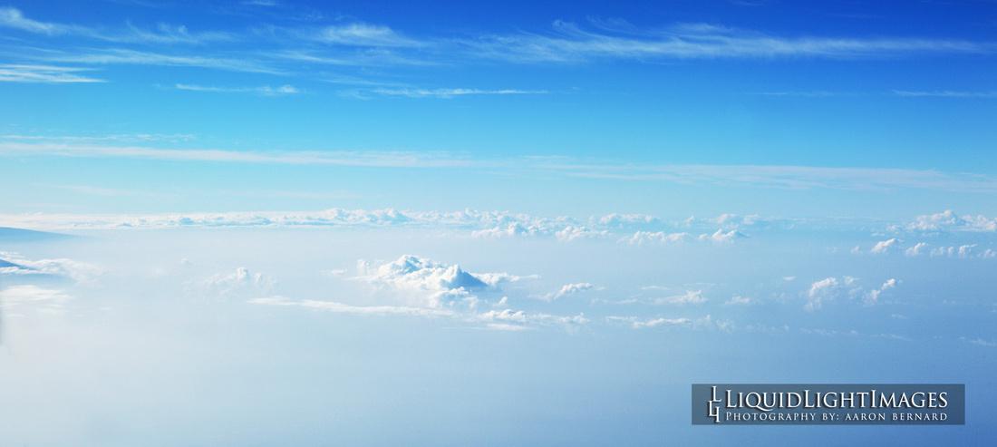clouds_018_1