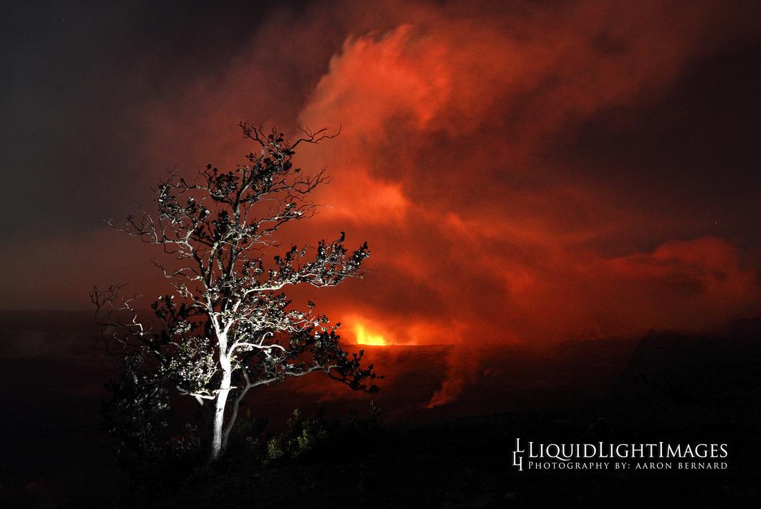 kilauea_volcano02