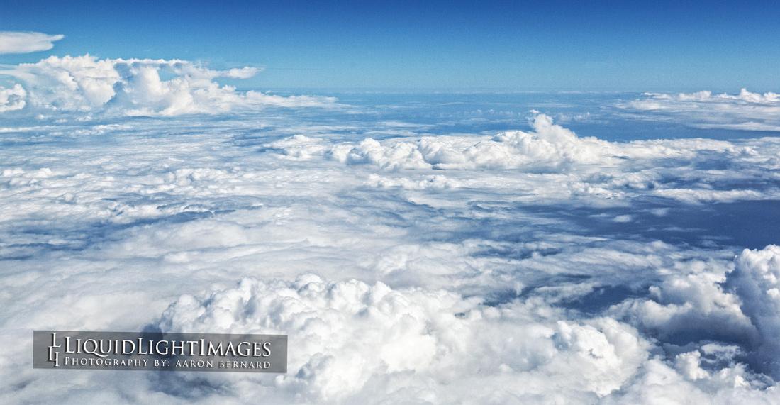 clouds_006_2