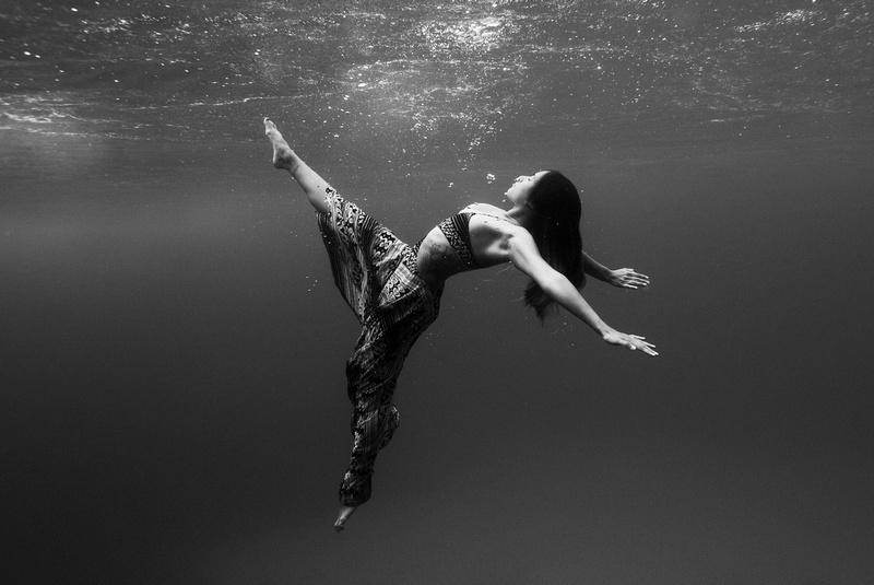 underwater_2016_228b