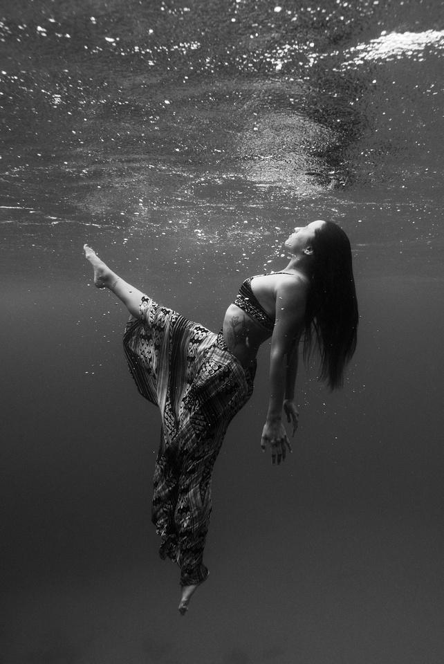 underwater_2016_229b