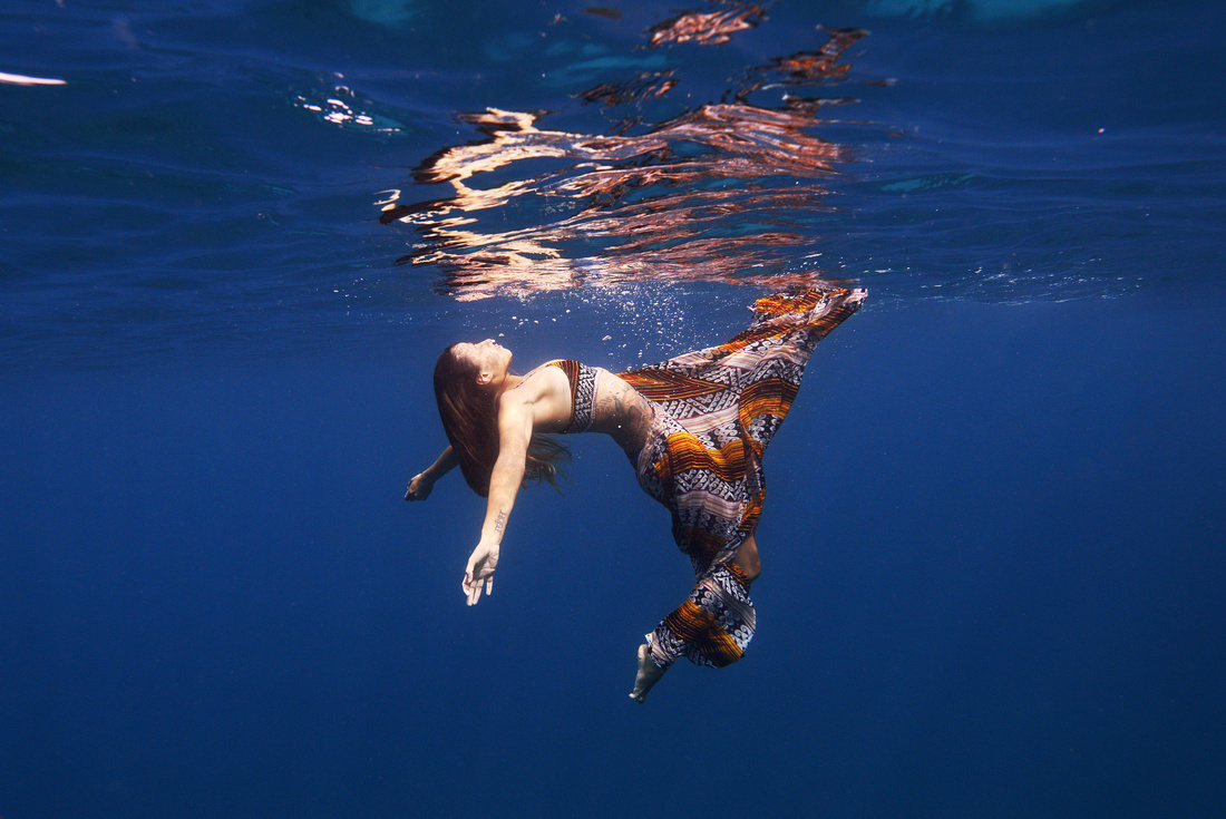 underwater_2016_317c