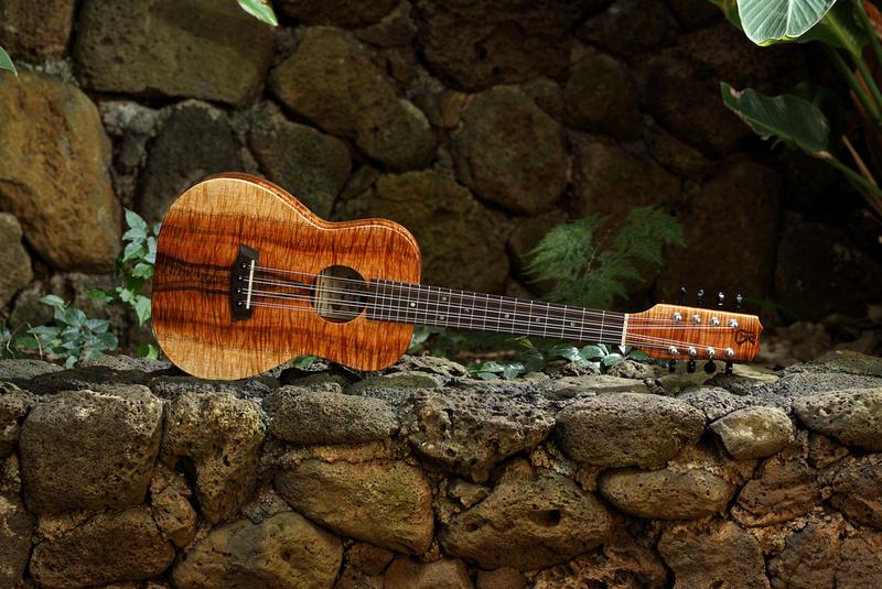 HLT_ukulele_036