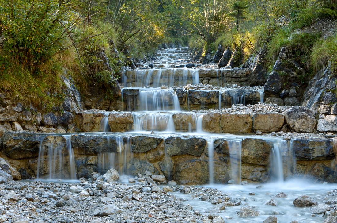 waterfalls_germany_002