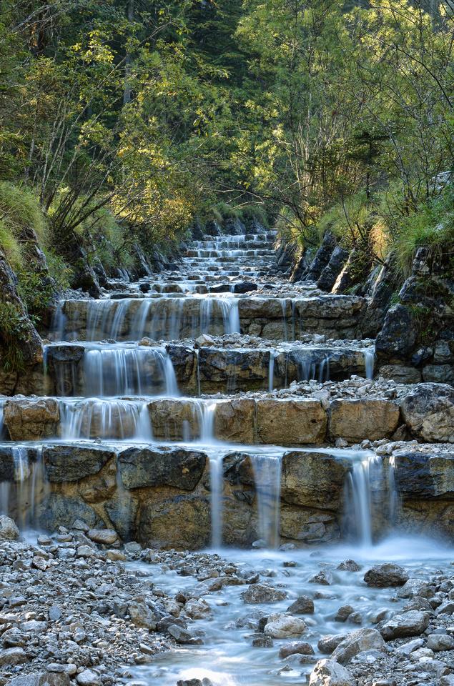 waterfalls_germany_003