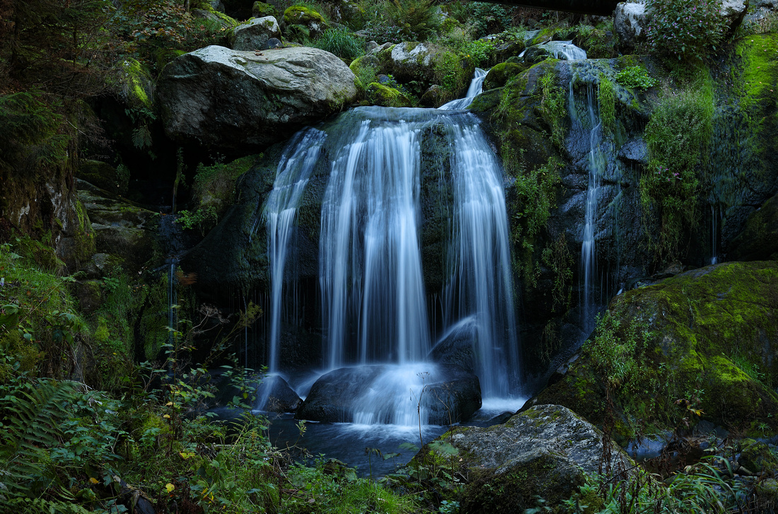 waterfalls_germany_005
