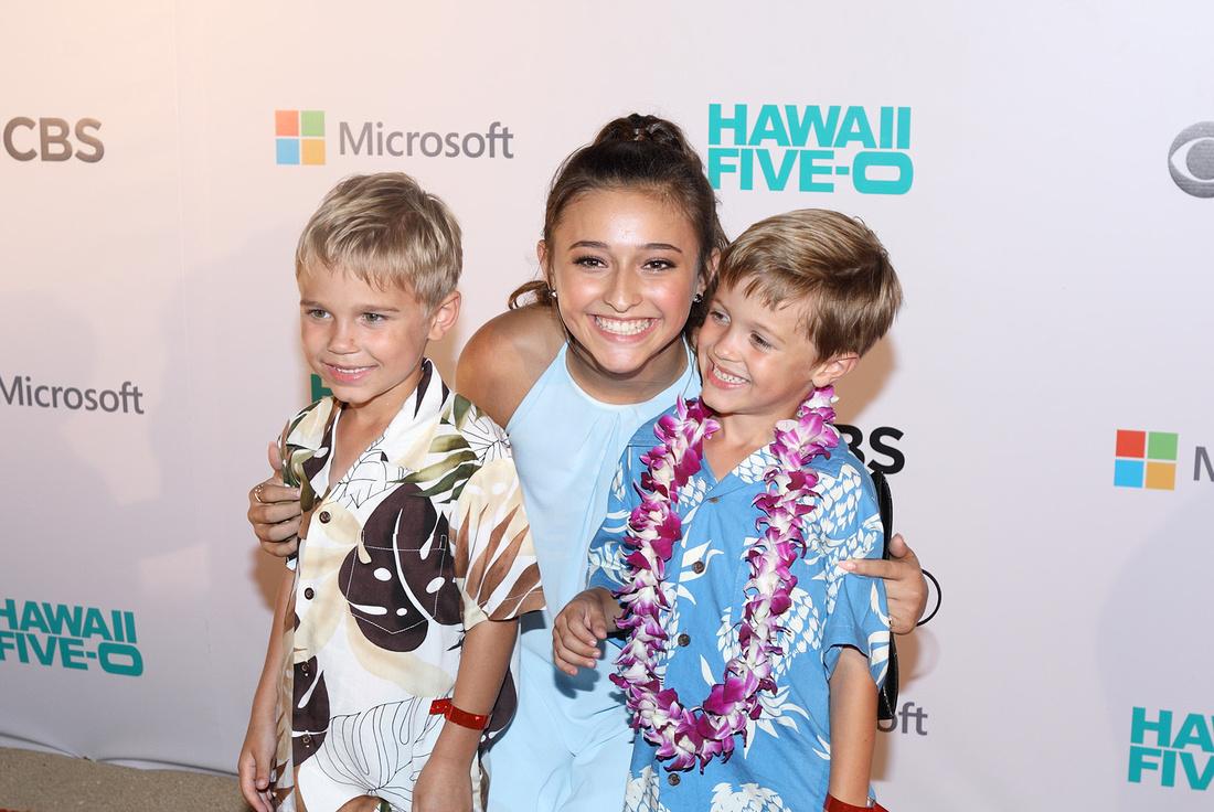 hawaii50_148