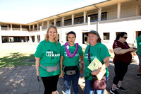 WEST_OAHU_JOB_FAIR_2019_0085