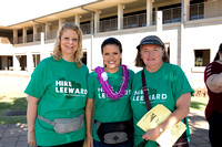 WEST_OAHU_JOB_FAIR_2019_0088