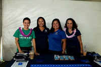 WEST_OAHU_JOB_FAIR_2019_0092