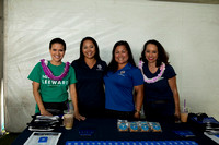 WEST_OAHU_JOB_FAIR_2019_0091