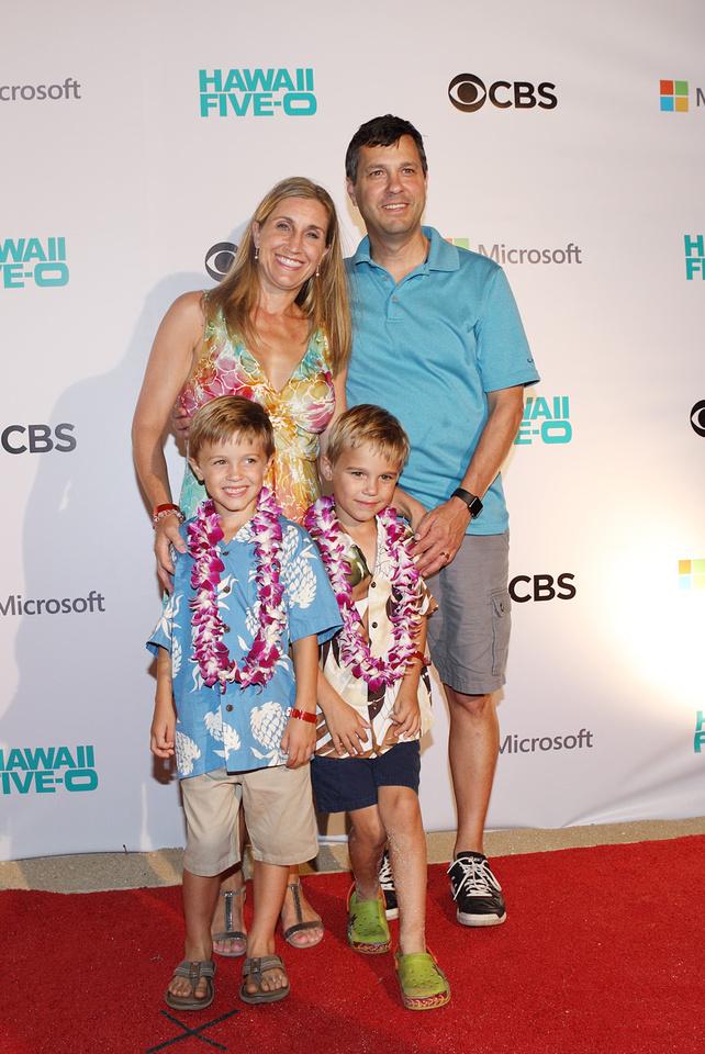 hawaii50_154