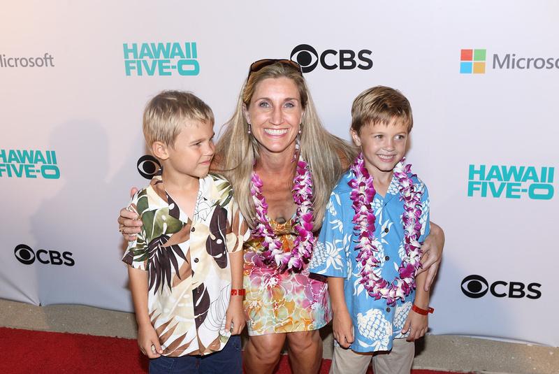 hawaii50_151