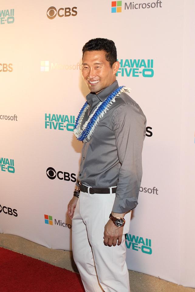 hawaii50_095