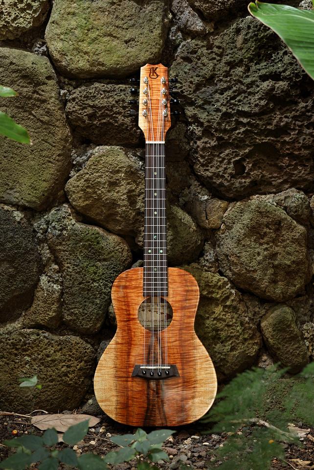 HLT_ukulele_043