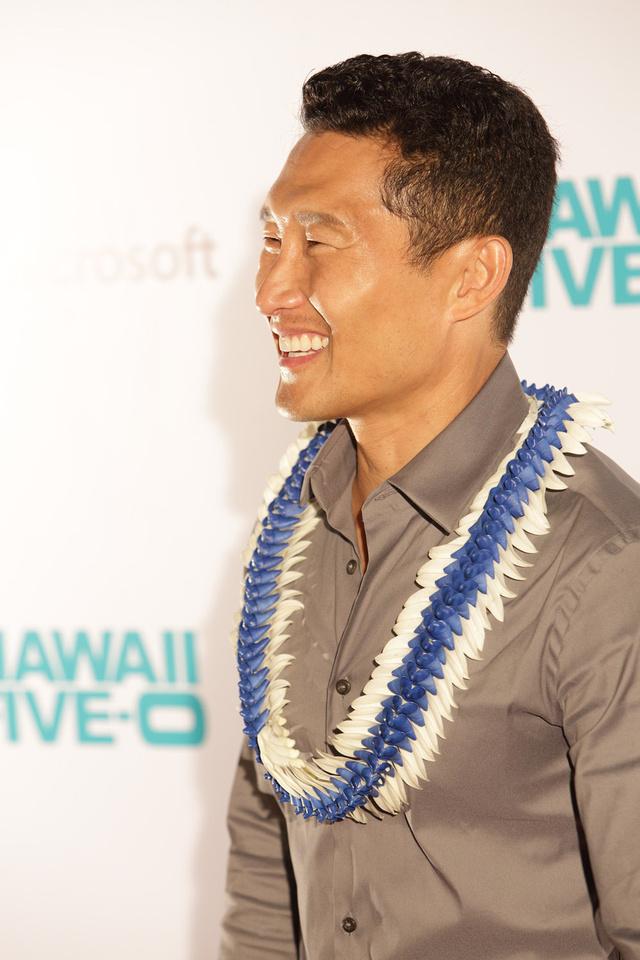 hawaii50_102