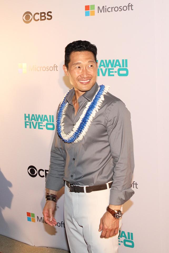 hawaii50_091