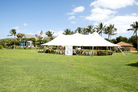 Hawaii Tents Events proofs
