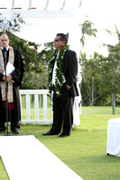 meyers_ceremony_018