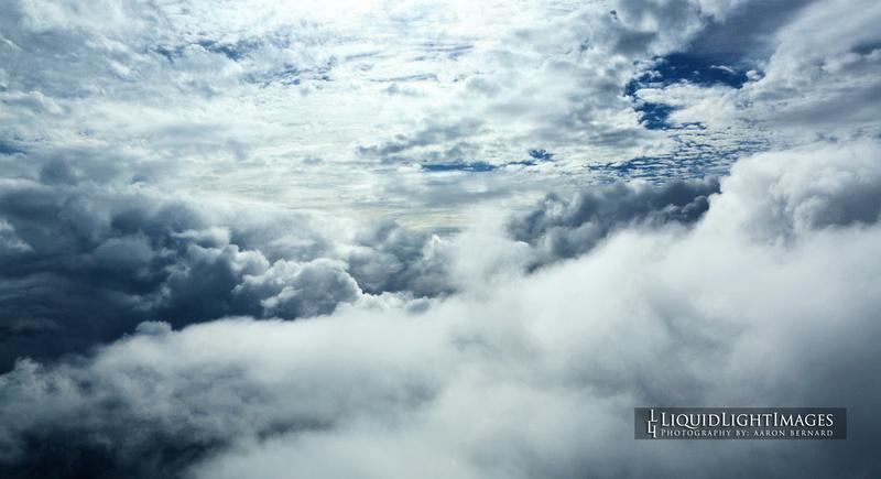 clouds_026