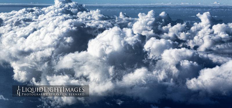 clouds_016_1