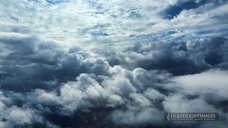 clouds_025