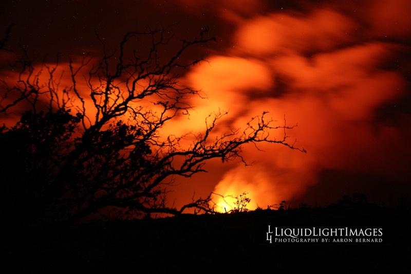 kilauea_volcano01