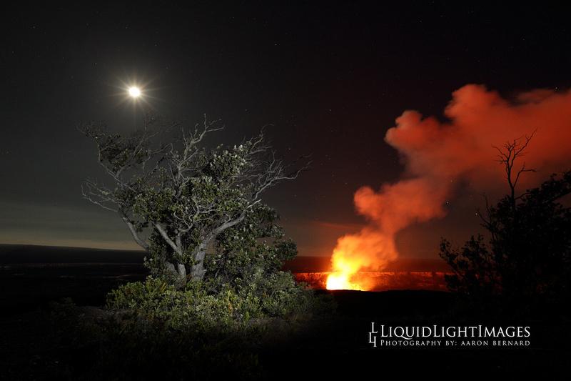 kilauea_volcano07