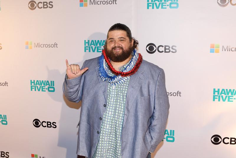 hawaii50_161