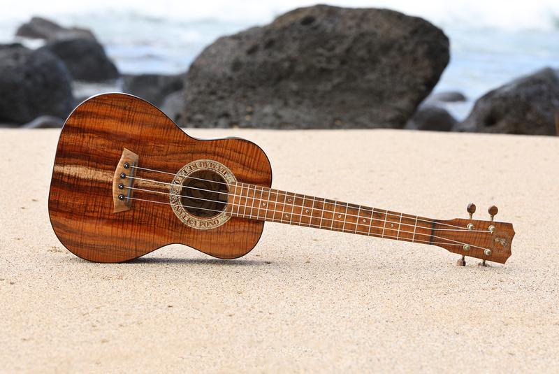 HLT_ukulele_018