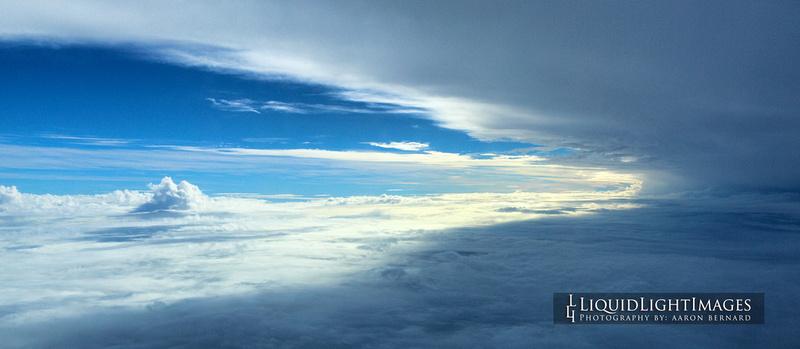 clouds_021