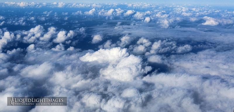 clouds_012_1