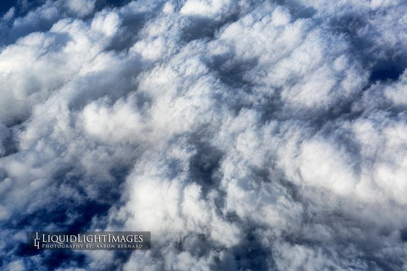 clouds_013_1