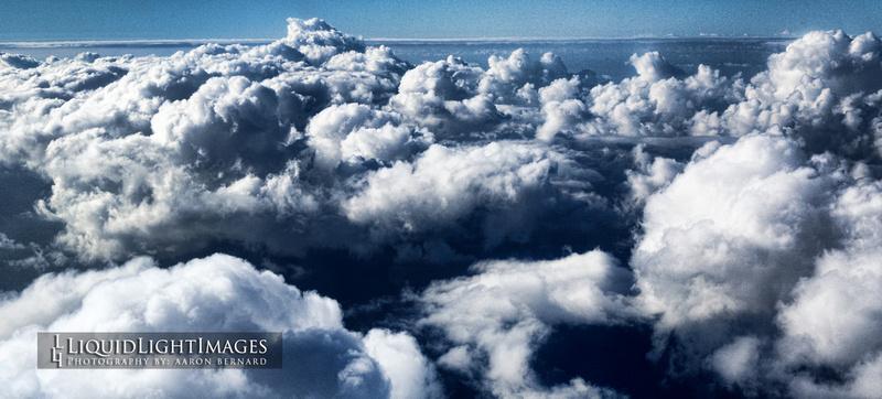 clouds_015_1