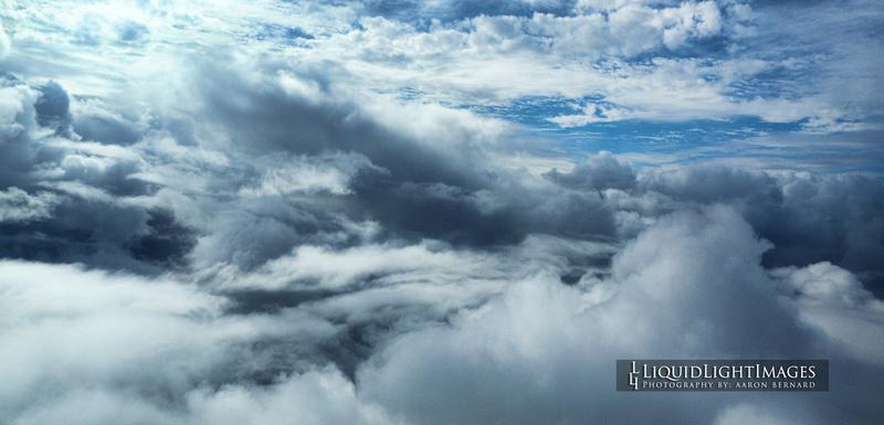 clouds_023