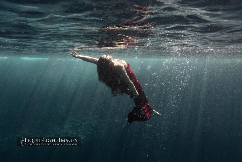 underwater_2016_551b