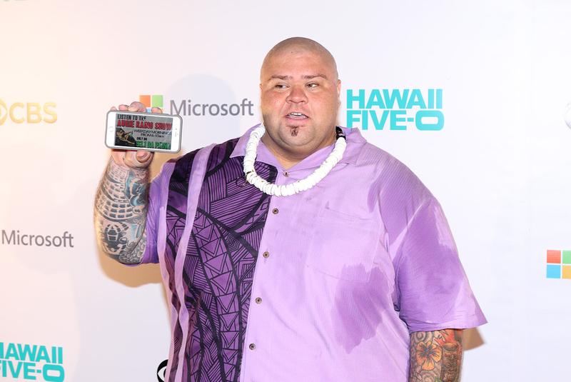 hawaii50_173